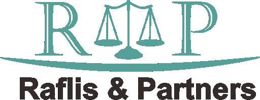 Raflis & Partners Logo